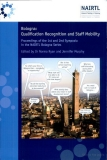 qualification recognition and staff mobility