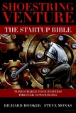 shoestring venture the startup bible