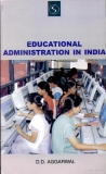 educational administration in india