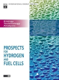 prospects for hydrogen and fuel cells