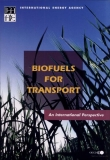 biofuels for transport 2012