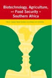 biotechnology agriculture and food security in southern africa
