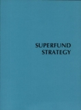 superfund strategy