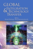 global integraton technology transfer
