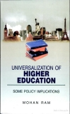 universalization of higher education