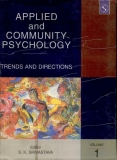 applied and community psychology