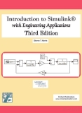 introduction to simulink with engineering applications third edition