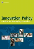 innovation policy and guide for developing countries