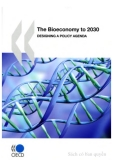 the bioeconomy to 2030 designing a policy agenda