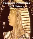 Famous Affinities of History