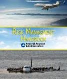 Risk Management Handbook (FAA-H-8083-2) Note