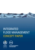 INTERGRATED FLOOD MANAGEMENT CONCEPT PAPER