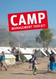 The camp management toolkit
