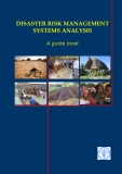 DISASTER RISK MANAGEMENT SYSTEMS ANALYSIS