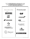 vaultinroads guide  to diversity internship co op and entry level programs 2006