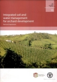 integrated soil and water management for orchard development