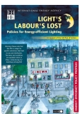 light s labour s lost