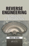 reverse engineering technology of reinvention