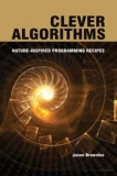 clever algorithms nature inspired programming recipes
