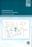 ssessment of soil nutrient balance approaches and methodologies