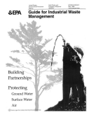 guide for industrial waste management