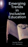 emerging trends in inclusive education