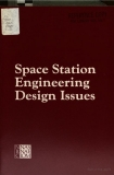 space station engineering design issues report of a workshop november