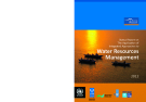 Status Report on The Application of Integrated Approaches to Water Resources Management