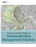 Using SmartGro with Techniques as Stormwater Best Management Practices