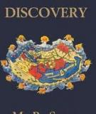 A BOOK OF DISCOVERY