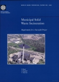 municipal solid waste incineration requirements tap23