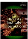 industry institute interaction