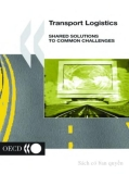 transport logistics electronic resource