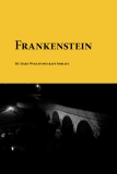 Book Frankenstein