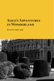 Alice's Adventures in WonderlandBy Lewis Caroll (1865)Download free eBooks of classic literature, books and novels at Planet eBook. Subscribe to our free eBooks blog and email newsletter..All in the Golden AfternoonAll in the golden afternoon Full