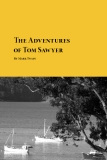 Sách The Adventures of Tom Sawyer