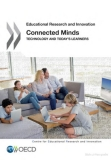 educational research and innovation connected minds technology and  s