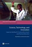 science technology and innovation capacity building for sustainable