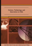 science technology and innovation in chile