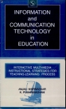 information and communication technology in education