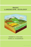 basic landscape ecology