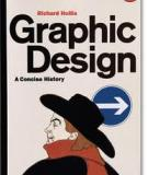 Richard Hollis Graphic Design A Concise History