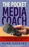 THE POCKET MEDIA COACH