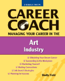 Ferguson Career Coach Managing Your Career in the Sports Industry