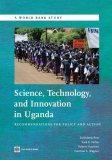 science technology and innovation in uganda