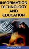 information technology and education