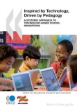 educational research and innovation inspired by technology