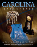 CAROLINA BASKETBALL