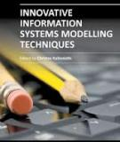 Innovative Information Systems Modelling Technique