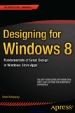Designing for Windows 8